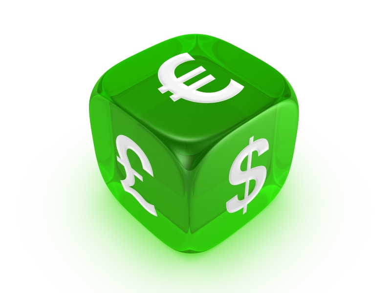 532431-translucent-green-dice-with-currency-sign